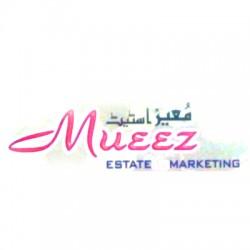 Mueez Estate & Marketing