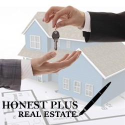 Honest Plus Real Estate
