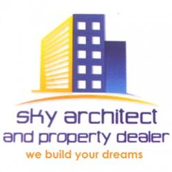Sky Architect & Property Dealer
