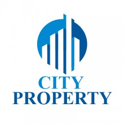 City Property