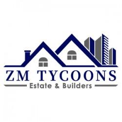 ZM Tycoon
