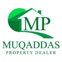 Muqaddas Property Dealer