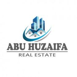 Abu Huzaifa Real Estate