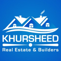 Khursheed Real Estate & Builders
