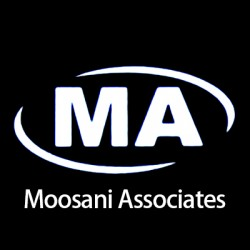 Moosani Associates