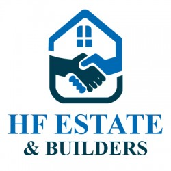 HF Estate & Builders