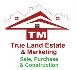 True Land Estate & Marketing