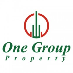 One Group Property