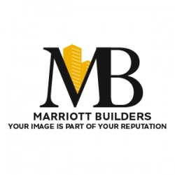 Marriott Estate & Builders
