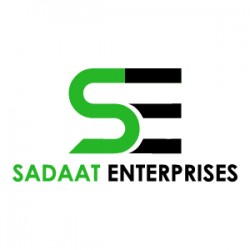 Sadaat Enterprises