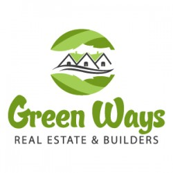 Green Ways Real Estate & Builders