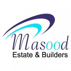 Masood Estate & Builders