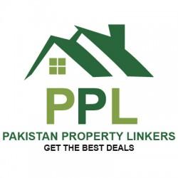 Pakistan Property Linkers