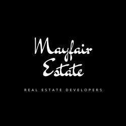 Mayfair Estate