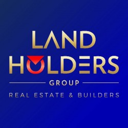 Land Holders Group