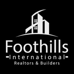Foot Hills International