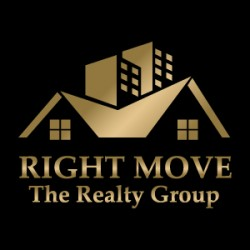 Right Move The Realty Group