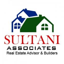 Sultani Associates
