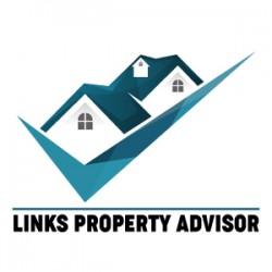Links Property Advisor