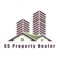SS Property Dealer