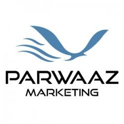 Parwaaz Marketing