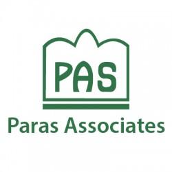 Paras Associates