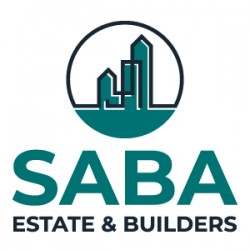 Saba Estate & Builders