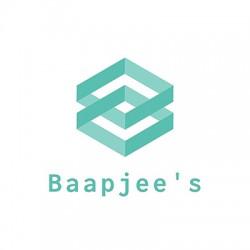 Baapjees Properties