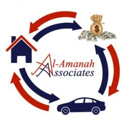 Al-Amanah Associates