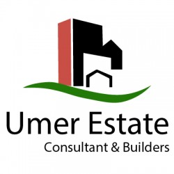 Umer Estate Consultant & Builders