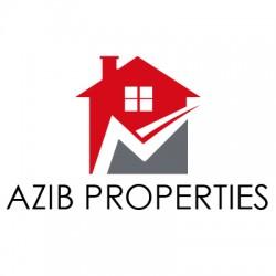 Azib Properties