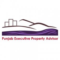 Punjab Executive Property Advisor