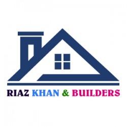 Riaz Khan & Builders