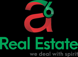 A6 Real Estate