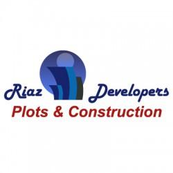 Riaz Developers