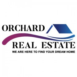 Orchard Real Estate