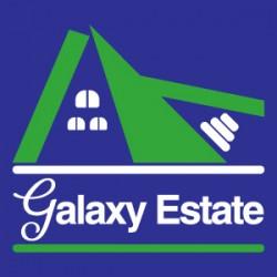 Galaxy Estate