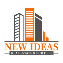 New Ideas Real Estate & Builders