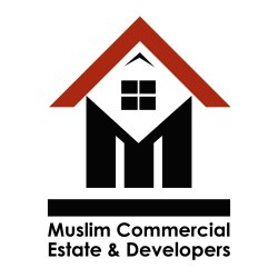 Muslim Commercial Estate & Developers