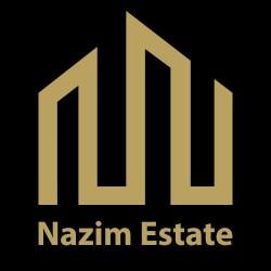 Nazim Estate