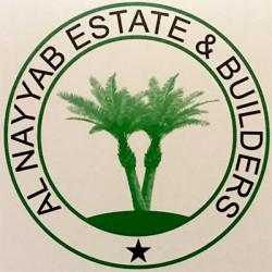 Al Nayyab Estate & Builder
