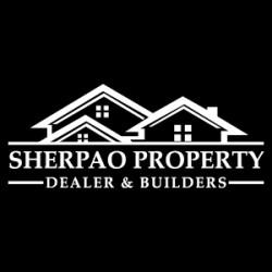 Sherpao Property Dealer & Builders