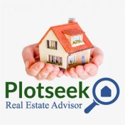 Plot Seek Real Estate Advisor