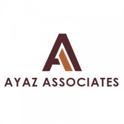 Ayaz Associates