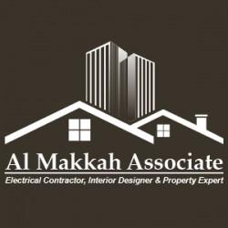 Al Makkah Associate