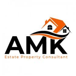 AMK Estate Property Consultant