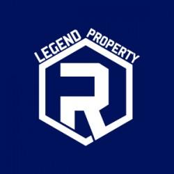 Legend Property