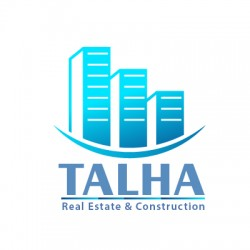 Talha Real Estate & Construction