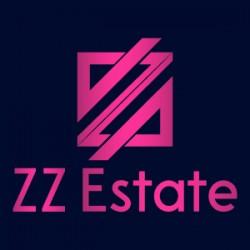 ZZ Estate