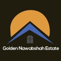 Golden Nawabshah Estate